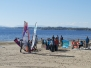 Champlain Windfest
