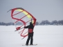 Kitewing C'Berry Pond 3.7.15