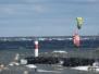 Lake O Kites 11.11.16