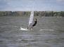 Long Pond W\'Surf 10.08.17 pt.2