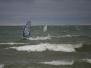 Montana Bch. W'Surf 10.9.15