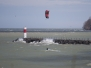 Montana Beach Kite 5.4.14