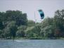 Seneca Kites 7.19.13