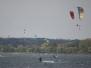 Seneca Lake Kites 10.15.17