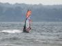 Seneca Lake W'Surf 10.15.17
