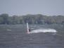 Seneca Windsurf 10.3.14