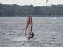Seneca Windsurf 9.17.16