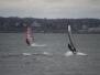 Seneca WSurf + Kite pt.2 11.17.13