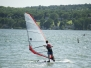 Windsurfing Kershaw 7.1.14