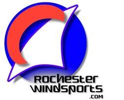 Rochester Windsports